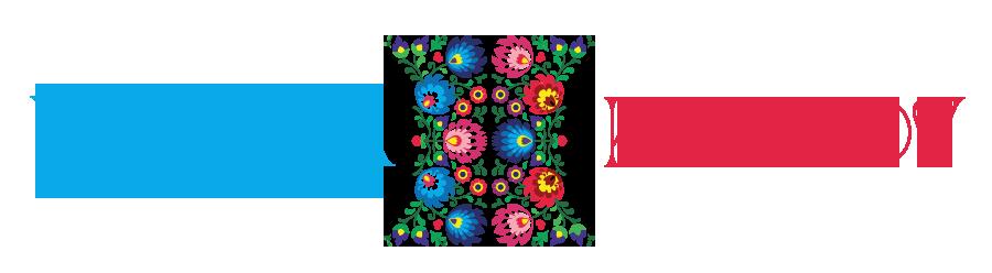 Výroba a šitie krojov na mieru – Slovenské ľudové kroje